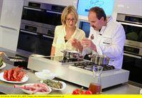 Besser kochen – mit dem richtigen Herd! (Folge 38) – © WDR