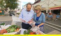 Yvonne entlarvt die größten und teuersten Einkaufsirrtümer (Folge 40) – © WDR