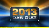 2013 – Das Quiz (Folge 6) – Bild: Das Erste