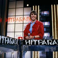 Folge 202 (Sommerhitparade) (Folge 202) – © ZDFkultur