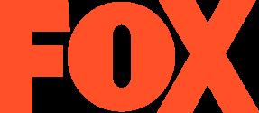Fox Channel