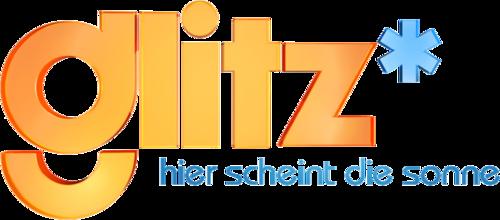 *glitz