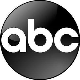 ABC (USA)