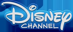 Disney Channel U.S. (USA)