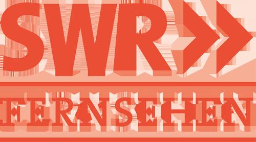 Südwest Fernsehen