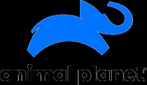Animal Planet U.S. (USA)
