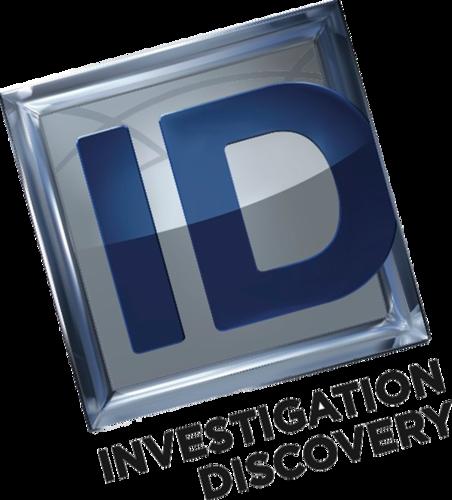 Investigation Discovery U.S.
