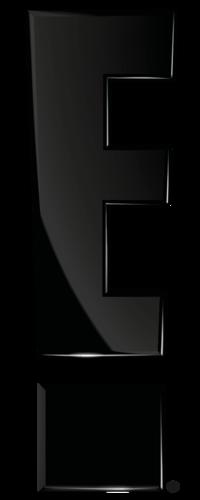 E! (USA)