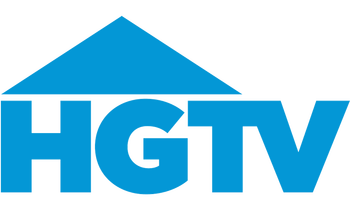 HGTV U.S. (USA)