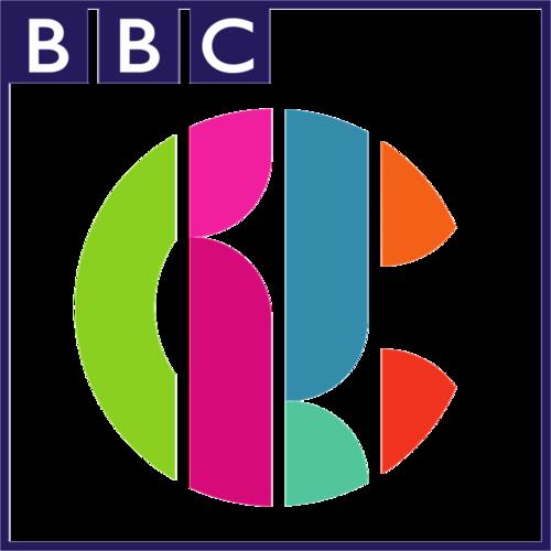 CBBC (Großbritannien)