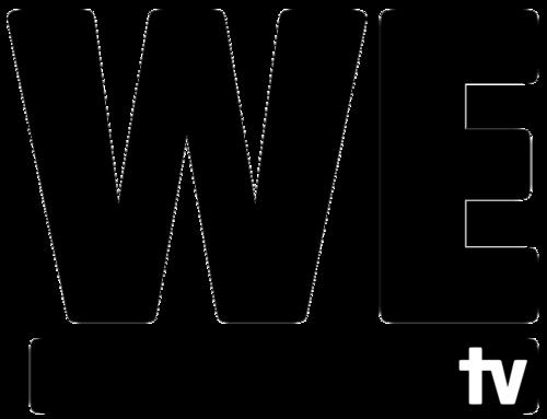 WE tv (USA)