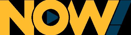 Tv Nach Sendern