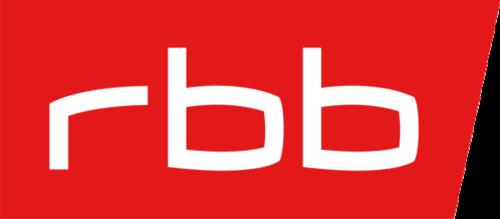 Serien nach Sendern: rbb 2019 – fernsehserien.de
