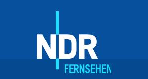 Dagmar Berghoffs Wunschkonzert – Bild: NDR
