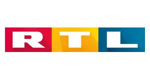 Der König der Kindsköpfe – Bild: RTL