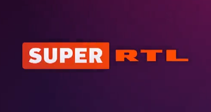 Täglich TOGGO – Bild: Super RTL