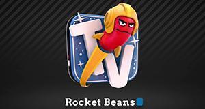 Wandertag – Bild: Rocket Beans TV
