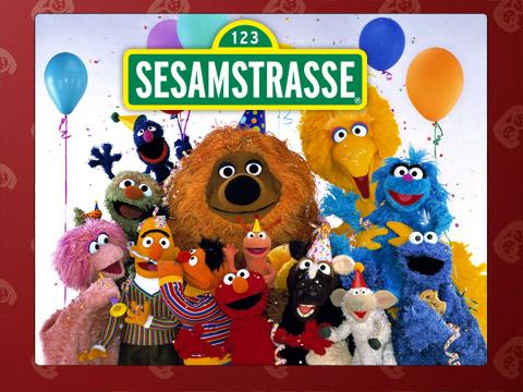 cb7259e0e8 retro-tv 1973: Sesamstraße