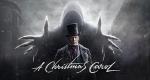 A Christmas Carol – Bild: BBC One