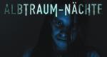 Albtraum-Nächte – Bild: TLC