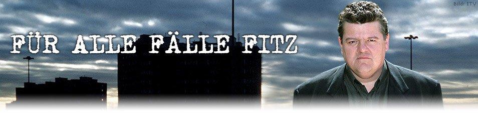 Für alle Fälle Fitz
