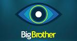 Big Brother – Bild: Sat.1