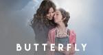 Butterfly - Alle meine Farben – Bild: TVNOW
