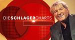 Die Schlagercharts – Bild: MDR