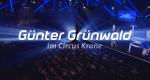 Günter Grünwald – Bild: BR Fernsehen