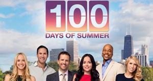 100 Days of Summer – Bild: Bravo