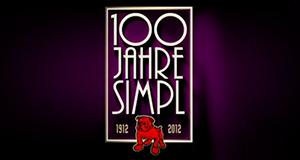 100 Jahre Simpl – Bild: ORF