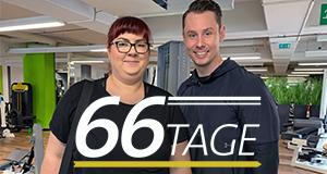 66 Tage – Bild: SWR