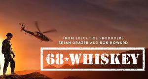 68 Whiskey – Bild: Paramount Network