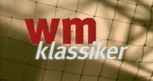 WM-Klassiker – Bild: WDR