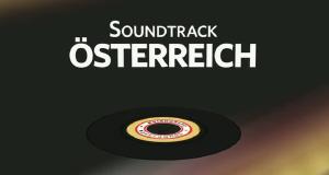 Soundtrack Österreich – Bild: ORF