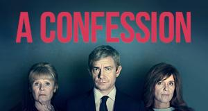 A Confession – Bild: ITV