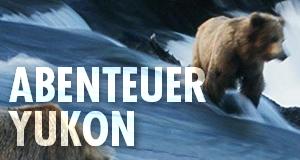 Abenteuer Yukon – Bild: Euro Video