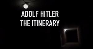 Adolf Hitler - Der Terminplan des Führers – Bild: Label News - Label Image - 2018