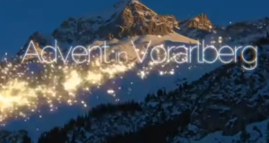 Advent in Vorarlberg – Bild: ORF