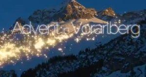 Advent in Vorarlberg – Bild: ORF