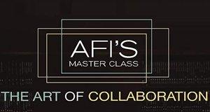 AFI's Master Class – Bild: TNT Film