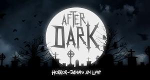 After Dark – Bild: Rocket Beans TV