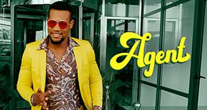 Agent – Bild: Cinebar Studios/Canal+/Netflix