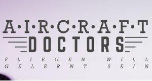 Aircraft Doctors – Bild: WELT