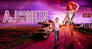 AJ and the Queen – Bild: Netflix
