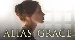 Alias Grace – Bild: Netflix