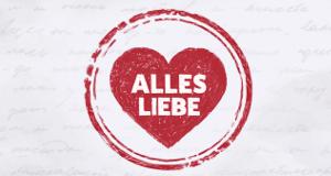 Alles Liebe – Bild: ATV