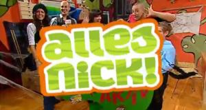 Alles Nick! – Bild: Nick