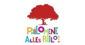 Alles Philo! – Bild: Un film à la patte/arte