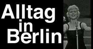 Alltag in Berlin – Bild: rbb
